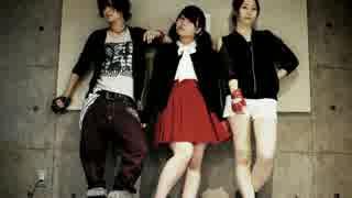 【踊】Lamb.【かるぴす*&SADAKO&三度】
