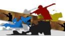 【地球防衛軍4】人は拾った武器だけで防衛できるか?71【ゆっくり実況】 thumbnail