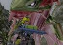 【地球防衛軍4】人は拾った武器だけで防衛できるか?72【ゆっくり実況】 thumbnail