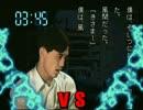 【学怖復活記念】鳴神学園の恐怖に挑む!!Part12-2