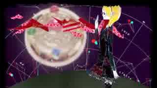 【のぶなが】ハートは万華鏡 うたってみた thumbnail