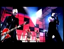 Marilyn Manson - mOBSCENE (Top of the Pops Live 2003)
