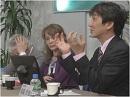 2/3【討論!】これでいいのか!?安倍政権の経済政策[桜H26/7/5]