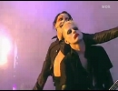 Marilyn Manson - The Dope Show (Reading Festival 2003)
