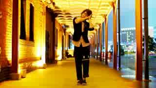 【ぶっきー】カラフルワールド 踊ってみた【(●^∀゚)ъ】