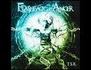 【高音質】洋楽メタル紹介【923】 Flashback Of Anger - False Idols