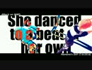 【進撃のMMD】 Slave To The Rhythm 【ナナバの日】