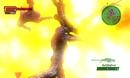 【地球防衛軍4】人は拾った武器だけで防衛できるか?73【ゆっくり実況】 thumbnail