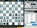 チェスをゆっくり実況プレイ part2 【VSエジプト人】