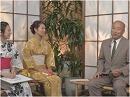 【福山隆】島嶼国家日本の新国防戦略~『日本離島防衛論』[桜H26/7/8]