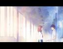 TVアニメ『アオハライド』PV第3弾