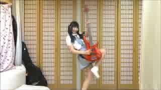 【みゆちぃ】ぼくとわたしとニコニコ動画
