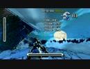 CloudBuilt_Emptiness.mp4