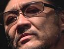 小沢仁志 遠藤憲一 温水洋一『ビジネスマン必勝講座 ヤクザに学ぶ交渉術』予告