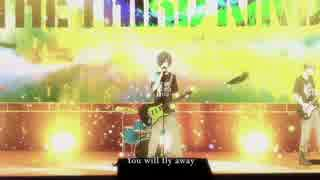 【ぼかろほりっく】遥か彼方へ【オリジナルPV】 thumbnail