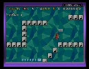 スーパーマリオアドバンス4(マリオ3)