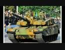 お笑い韓国軍の使えない韓国製兵器