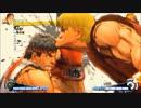 【入門者・初心者向け】これから始める!2D格闘ゲームPart2