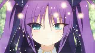 【OVA】笹瀬川佐々美を民安ともえにしてみ