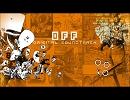 OFF - 戦闘BGM集