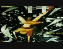 【Stepmania】ブリキノダンス AAA 【player:電球】