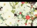 【松田っぽいよ】指切り【UTAUカバー+ust