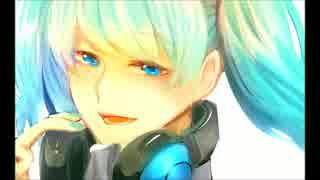 【作業用BGM】俺用ボカロメドレー6.5【6の前半用】 thumbnail