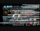 【神試合】EVO2014 BBCP GrandFinal【日本語実況・コメ有り】
