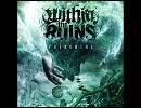 【高音質】洋楽メタル紹介【930】 Within The Ruins - Gods Amongst Men