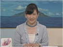 【今週の御皇室】この一週間の皇族方のニュース[桜H26/7/17]