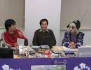 okome放送局  第01話(仮) 「okome召喚士修行」 パンヤ道場 前半