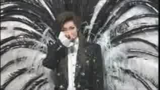 ファントム千秋楽【2006年花組】