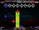 【DDR2013】DP Challenge 高難易度まとめ【鬼】4/11