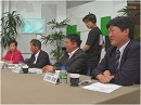 2/3【地方議員大討論】地方議会の惨状・現状・その未来[桜H26/7/19]