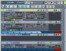 TTS-1の音色を試し弾き~なんとなく弾いてしまうフレーズ集~再うp thumbnail