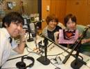#04青山桐子と太田哲治のハピラジ!おとなの学級会(ゲスト:斎賀みつきさん)