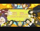 【完成】ゼロカフェでworking!!OPパロ【Fate/Zero】