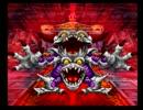 PS版DQ4 「悪の化身」30分耐久