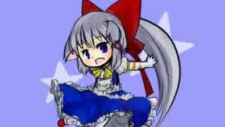 【銀歌スバル】フラッシュバック・ストーリー【UTAU】