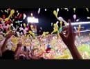 オールスター2014 観戦時のセ・リーグ応援歌&チャンステーマ集 2/2