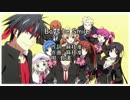 【ニコカラ】リトルバスターズ!~Refrain~OP「Boys be smile」(OFF V...