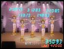アイドルマスター 雪歩の「時の魔法をかけて!」(微修正版)