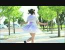 【ありしゃん】恋の2-4-11 踊ってみた!【