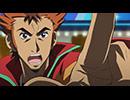遊☆戯☆王ARC-V (アーク・ファイブ) 第14話「熱血!! 修造劇場」