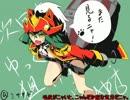 【MH4】ゆっくり狙い撃つ!Part25【直撮り】
