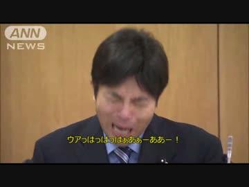 Nonomura Prefectural Council Interpretation (with closed caption)