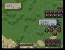 バグイアーエムブレム聖戦の系譜 part21