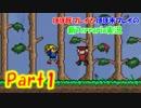 【マルチ実況】ほぼ既プレイとほぼ未プレイの新Terraria実況 part1