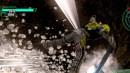 【地球防衛軍4】人は拾った武器だけで防衛できるか?77【ゆっくり実況】 thumbnail