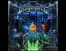【高音質】洋楽メタル紹介【938】 DragonForce - Tomorrow's Kings